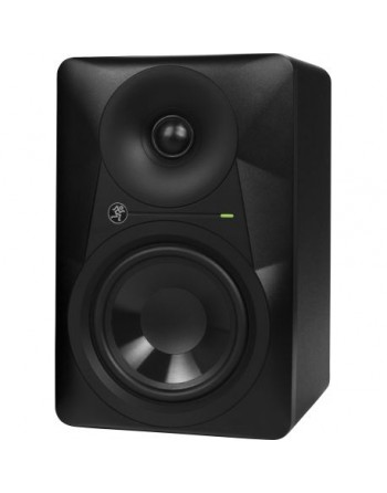 Mackie MR524 Monitor de Estudio (und)
