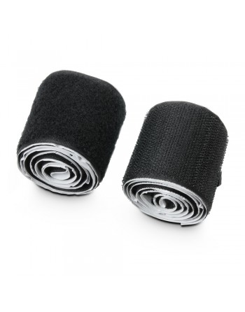 Palmer Mi Pedalbay Velcro Para Pedaleras