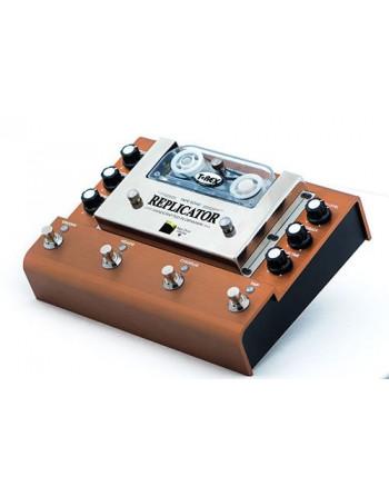 T Rex Replicator Echo de cinta