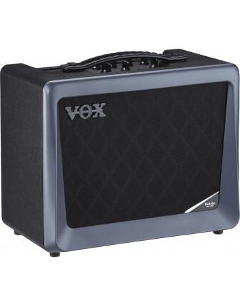 Vox VX50 GTV Combo Guitarra Electrica