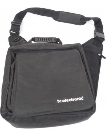 Tc Electronic Funda para RH450