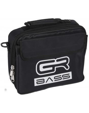 Gr Bass BAG ONE Funda para cabezal