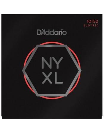 Daddario NYXL1052.