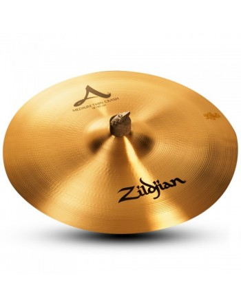 "Zildjian 18"" A-Series medium Thin Crash"
