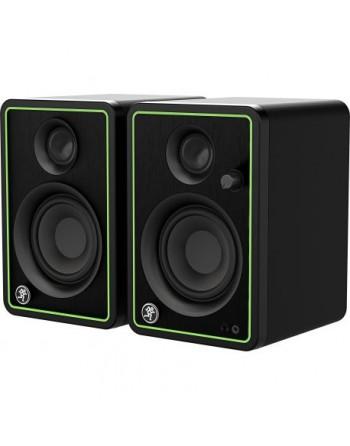 Mackie CR3-X Pareja de Monitores