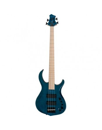 Marcus Miller M2-4  (2ND...