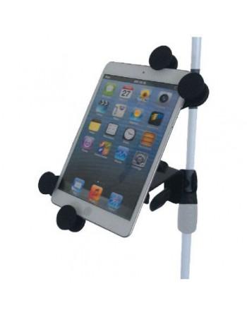 Oqan ATS01 Sorte de Tablet
