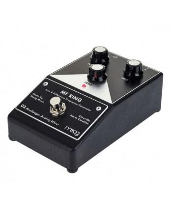Moog MF RING Pedal Modulación