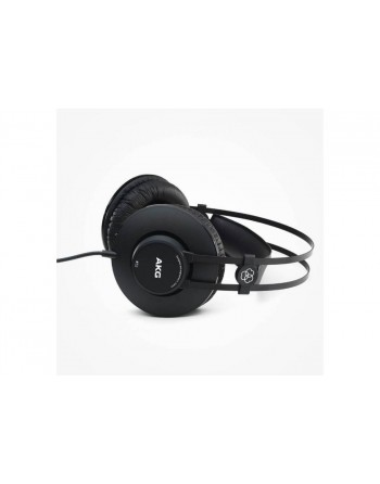 AKG K52 Auricular
