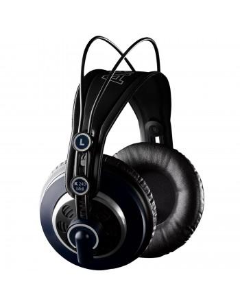 AKG K240 MKII Auriculares