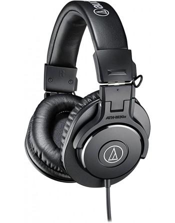 Audio-Technica ATH-M30X...