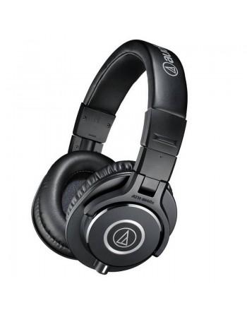 Audio-Technica  ATH-M40X...