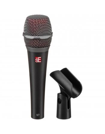sE Electronics V7 Micrófono