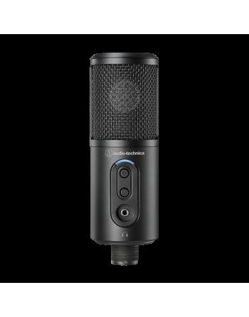 Audio-Technica ATR2500X USB