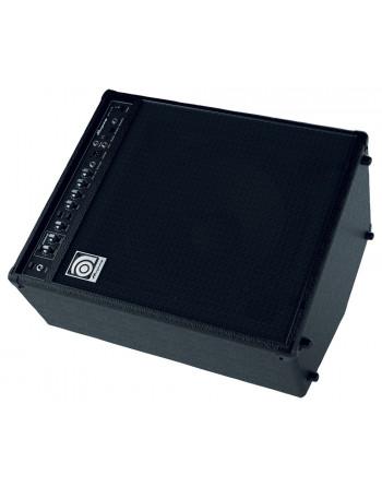 Ampeg BA 115 V2