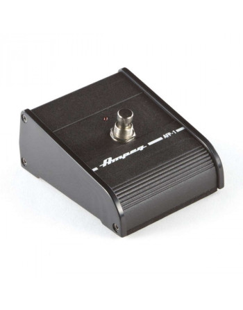 Ampeg AFP1 FOOTSWITCH