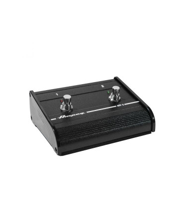 Ampeg APF2 FOOTSWITCH