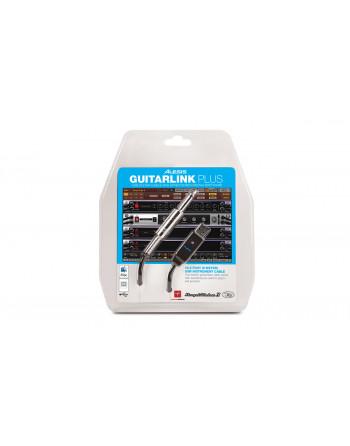 Alesis Guitarlink Cable USB...