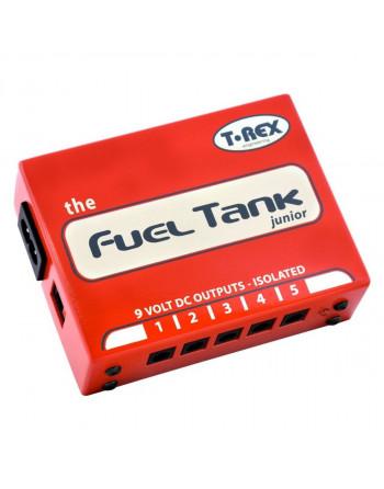 T REX FuelTank Junior