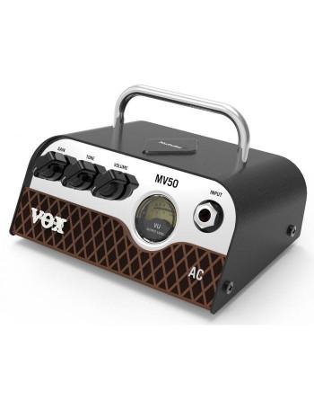 Vox MV50 AC Cabezal de...