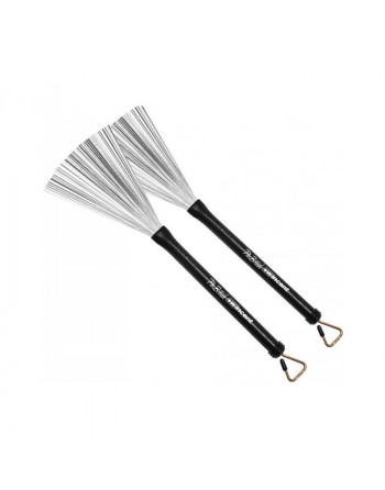 Wincent STEEL WIRE BRUSH...
