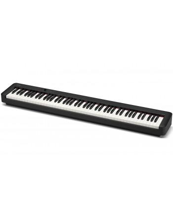 Casio CDP-S100BK Piano
