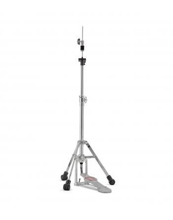 Sonor HH2000 S Hi-Hat Stand