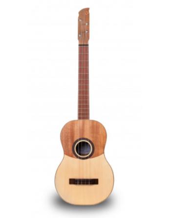 Abraham Luthier Cuarto...