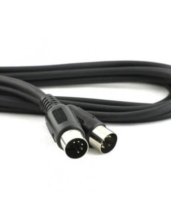Oqan cable midi QABL D-01-D.