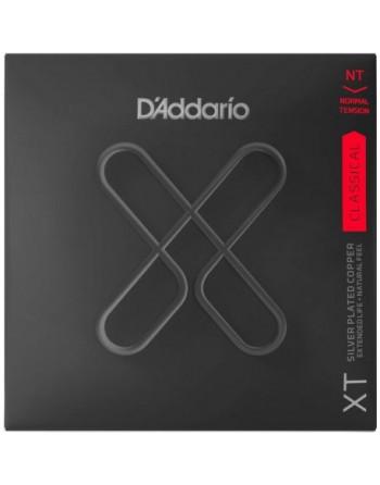 Daddario  XTC45.