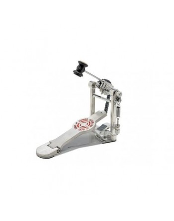 Sonor pedal simple SP 400