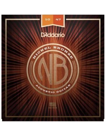 Daddario NB1047