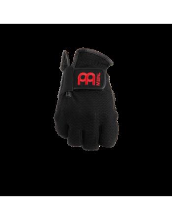 Meinl guantes con dedos...