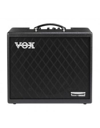 Vox amplif guit Cambridge 50