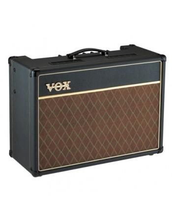 Vox B-Stock amplif guit AC15C1
