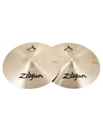 """Zildjian 14"""" A-Series New..."""