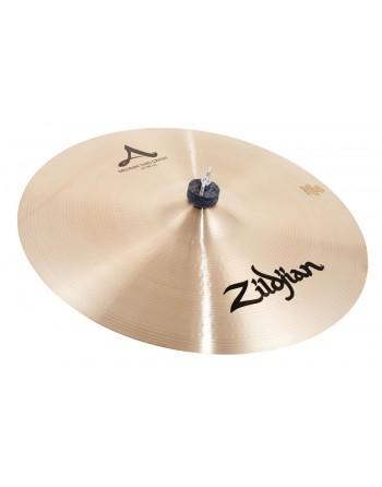 """Zildjian 16"""" A-Series..."""