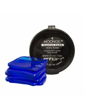Rtom Moongel Batería Azul