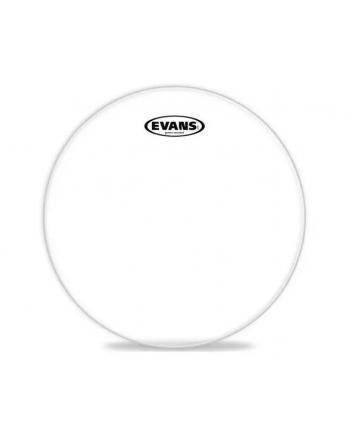 "Evans TT16GR Parche Tom 16""..."