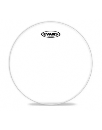 "Evans TT18GR Parche Tom 18""..."