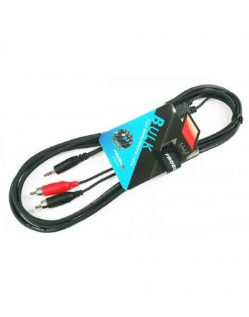 Proel BULK540LU3 Cable Mini...
