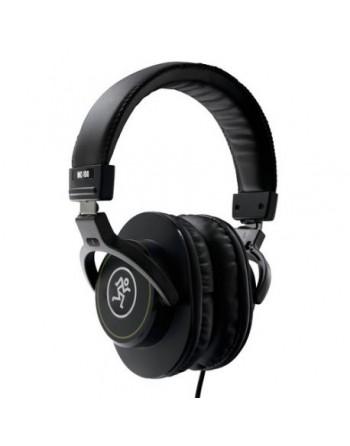 Mackie MC-100 Auriculares