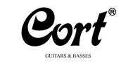 Cort guitarras