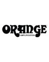 Orange Amplificadores