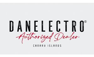 Danelectro Dealer